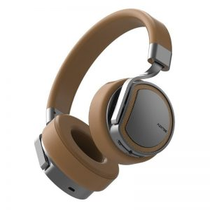 Plextone BT270 Wireless bluetooth Headphone