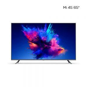 Xiaomi Mi TV 4S 65 inch