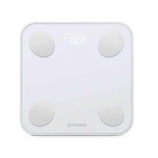 Xiaomi Yunmai Mini 2 Smart Body Fat Scale