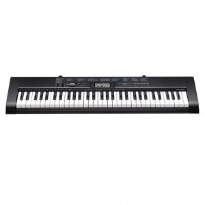CASIO-CTK-1200-KEYBOARD