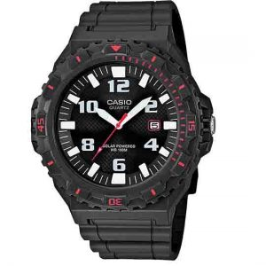 Casio-MRWS300H-8B-Man-Watch