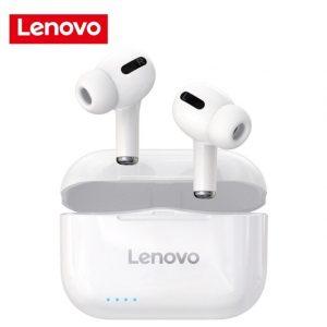Lenovo LivePods LP1S TWS Bluetooth Earphone