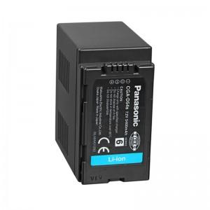 Panasonic CGA-D54 Lithium-Ion Battery Pack