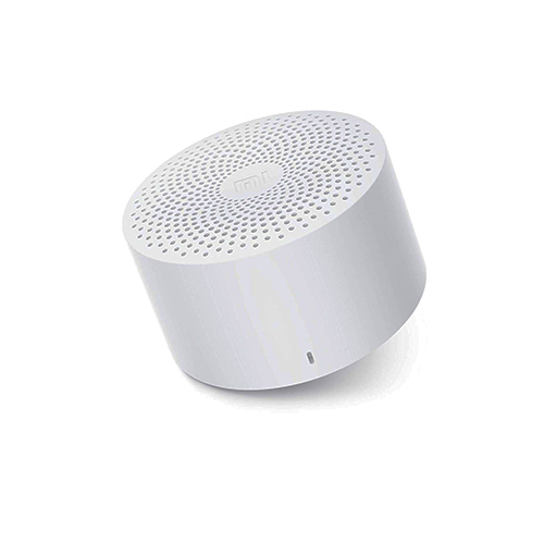 Xiaomi Mi Mini Bluetooth Speaker 2