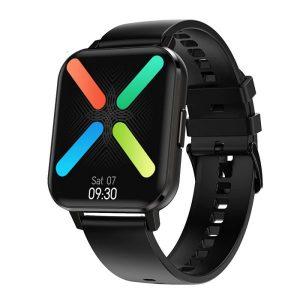 DT NO.1 DT93 Smart Watch