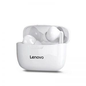 Lenovo XT90 TWS Bluetooth 5.0 Earbuds