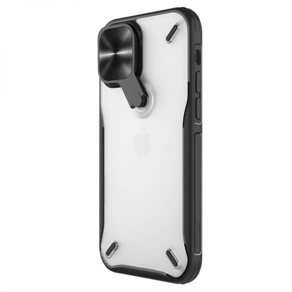 NILLKIN Cyclops Case for Phone 12 /iPhone 12 Pro