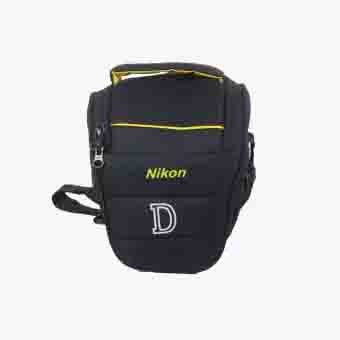 Nikon V13 Case Bag For Camera