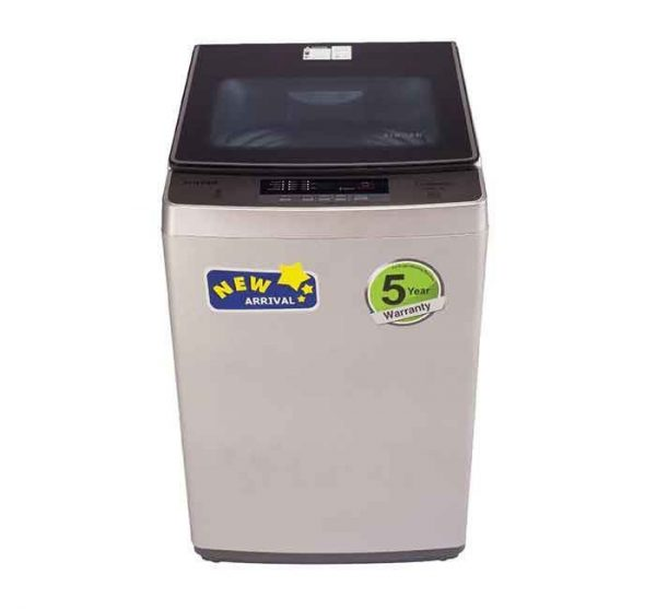 Singer Washing Machine 7 KG