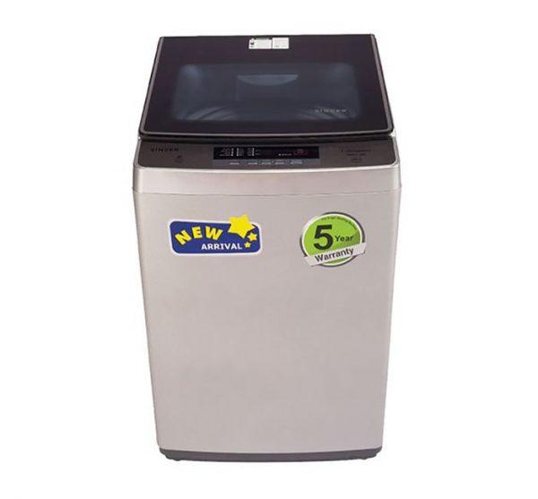 SINGER Washing Machine 9KG