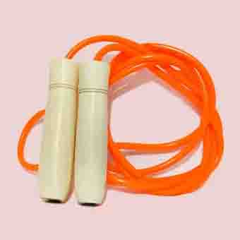 Skipping Rope Jump Skipping Rope Best in Fitness