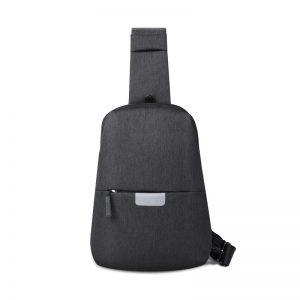 WIWU Crossbody Bags 1