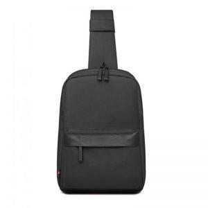 WIWU Vigor CrossBody Bag