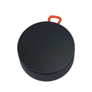 Xiaomi Mi Outdoor Bluetooth Speaker Mini