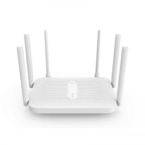 Xiaomi Redmi AC2100 Router Gigabit Wireless 2.4GHz
