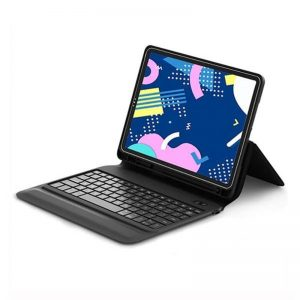 Wiwu Smart Keyboard Folio for iPad