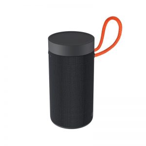Xiaomi Mi Outdoor Bluetooth 5.0 Speaker