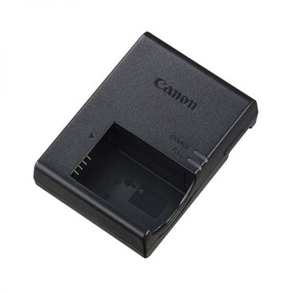 Canon LC-E17 Battery Charger