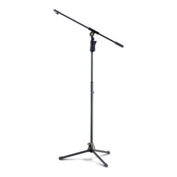Hercules MS631B Microphone Stand