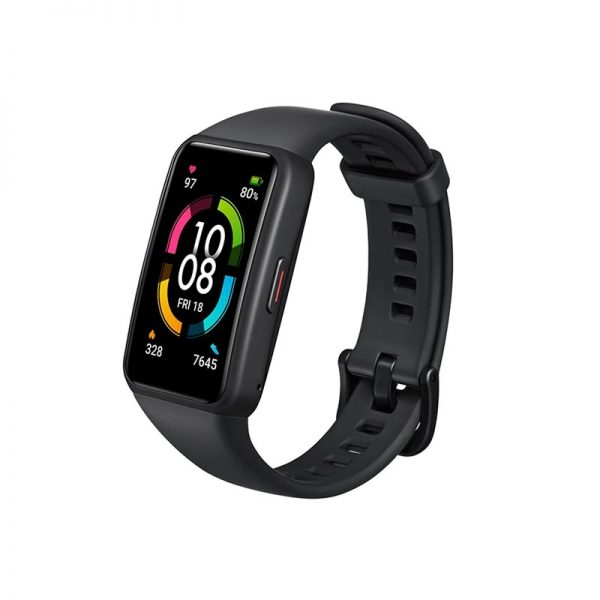 Honor Band 6 Smartwatch
