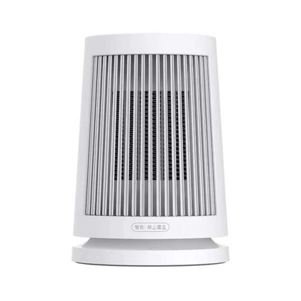 XIAOMI MIJIA Desktop Electric Heater 600W