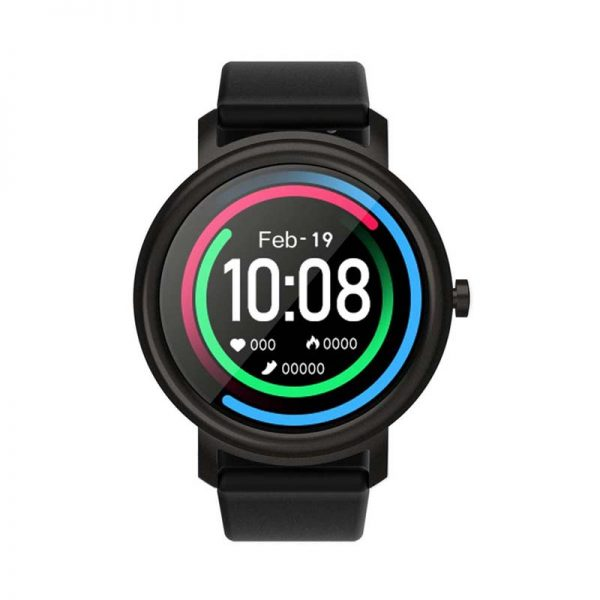 Xiaomi Mibro Air Smartwatch
