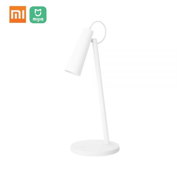 Xiaomi Mijia Rechargeable Desk Lamp