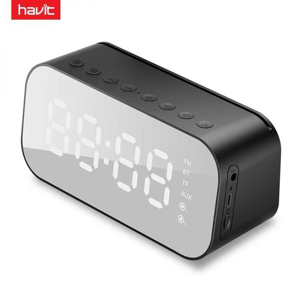 Havit MX701 Portable Bluetooth Speaker