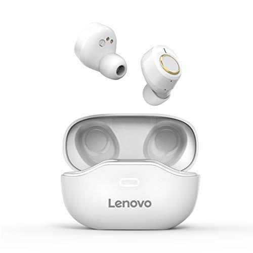 Lenovo X18 True Wireless Earbuds