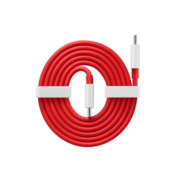 OnePlus Warp Charge Type-C to Type-C Cable 100cm