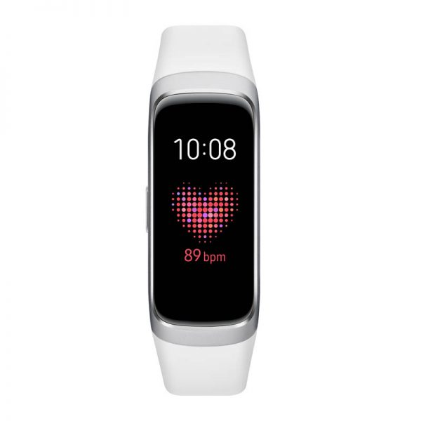 Samsung Galaxy Fit Wearables