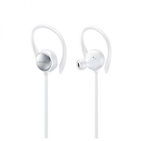 Samsung LEVEL Active Wireless Headphone