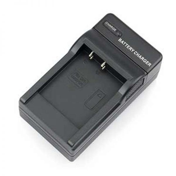 Sony NP-BG1 Charger