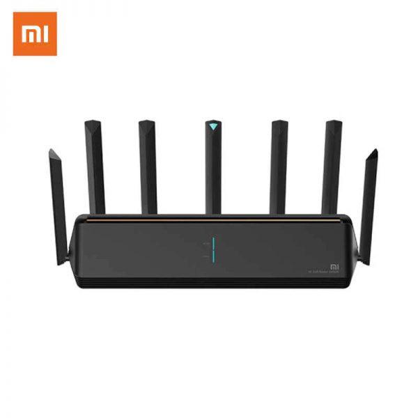 Xiaomi Mi AIoT Router AX3600 Router