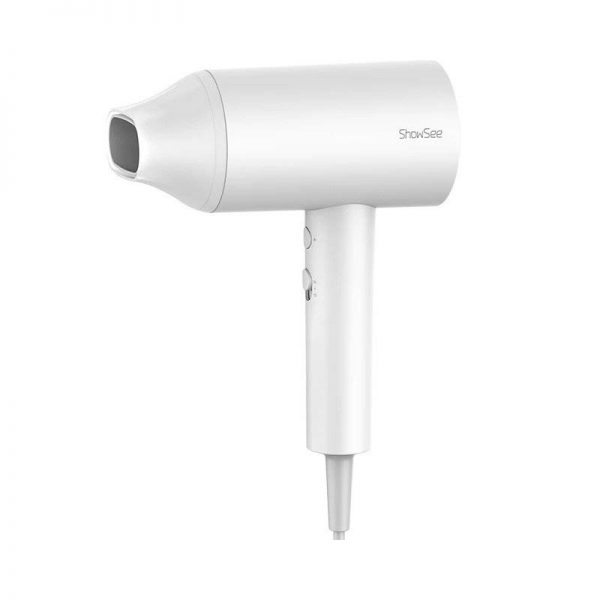 Xiaomi ShowSee A2 Ionic Hair Dryer