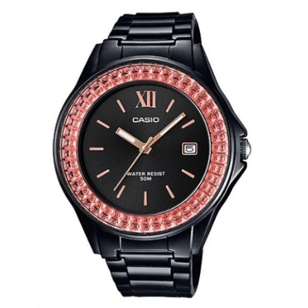 Casio LX-500H-1EVDF Watch for Women