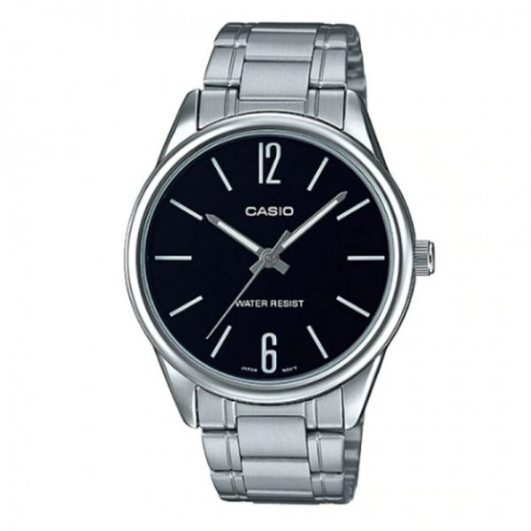 Casio MTP-V005D-1BUDF Watch For Men