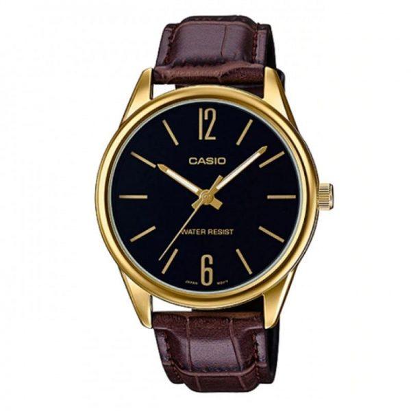 Casio MTP-V005GL-1BUDF Watch For Men