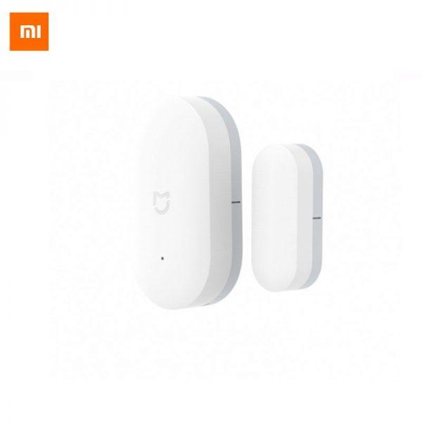 Xiaomi MIJIA Window Door Sensor