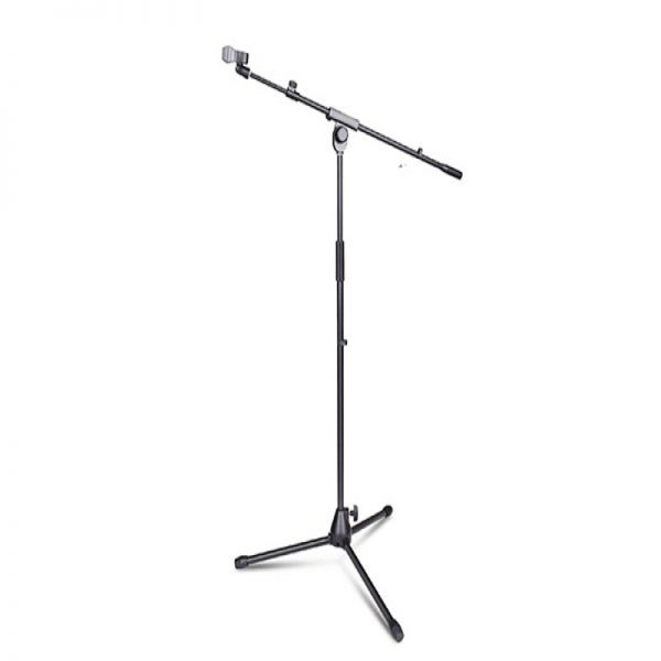 Weida WD-125 Microphone stand