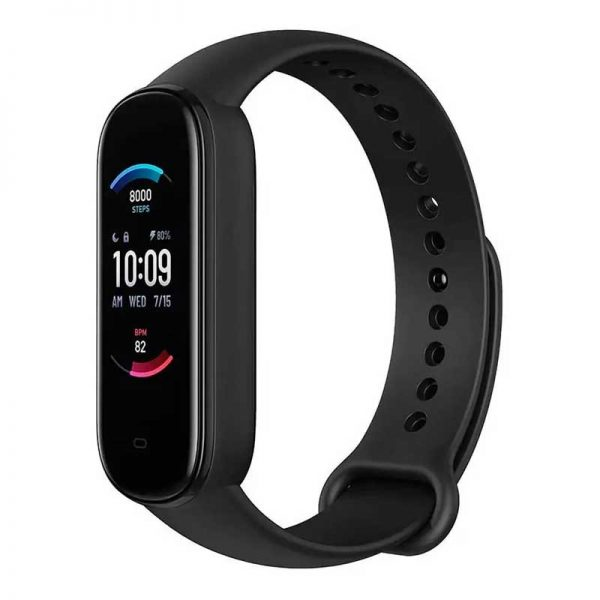 Amazfit Band 5 Smartwatch