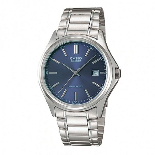 Casio MTP-1183A-2ADF Analog Watch For Men