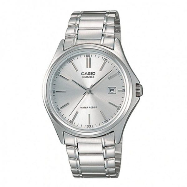 Casio MTP-1183A-7ADF Analog Watch For Men