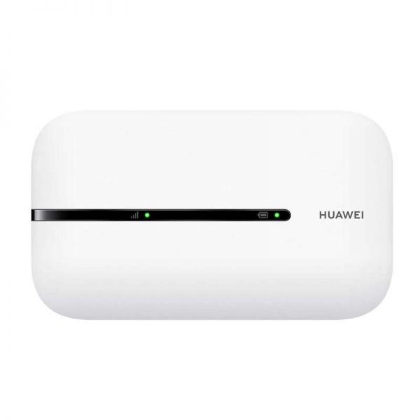 Huawei Mobile WiFi 3 E5576-320 4G Pocket Router