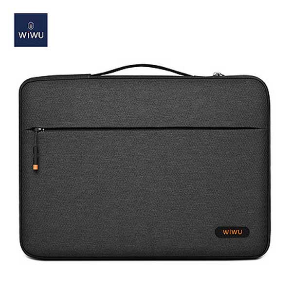 WiWU Pilot Laptop Sleeve Laptop Bag