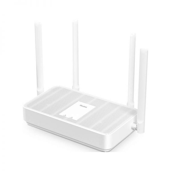 Xiaomi Mi AX1800 WiFi 6 Gigabit Dual-band Router