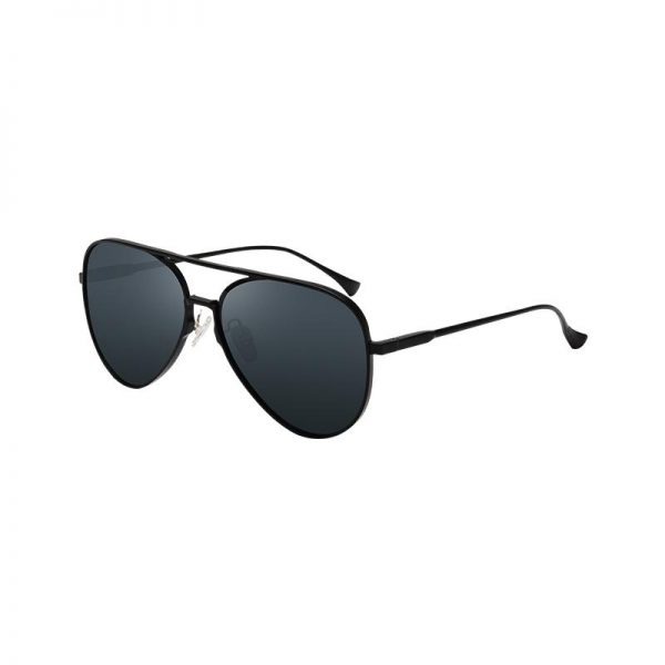Xiaomi Mi Polarized Navigator Sunglasses