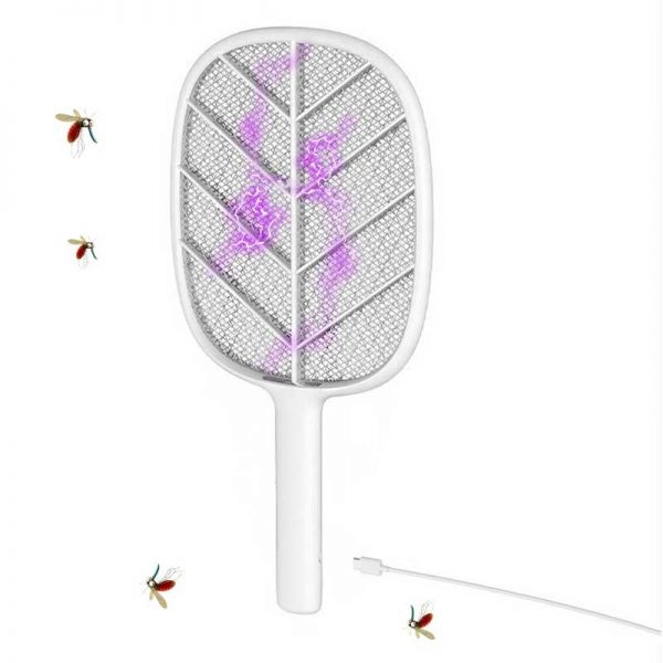 Xiaomi Solove P2 Electric Mosquito Swatter