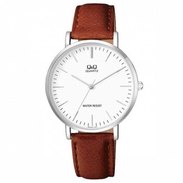 Q&Q Q978J301Y Analog Wrist watch