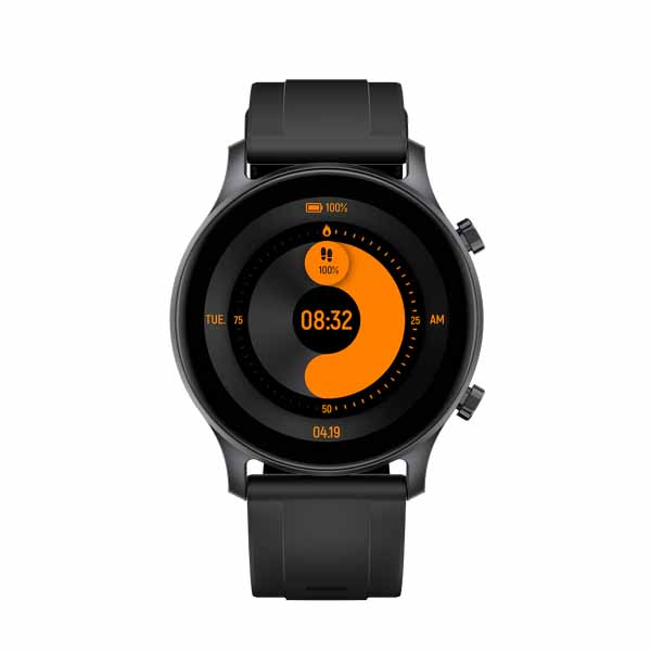 Haylou RS3 LS04 Smart Watch 1